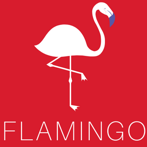 FlashUK By Flamingo