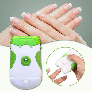 Perfect Nail™ - electric nail file