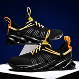 Shoes men Sneakers Male Mens casual Shoes tenis Luxury shoes Trainer Race off white Shoes fashion loafers running Shoes for men