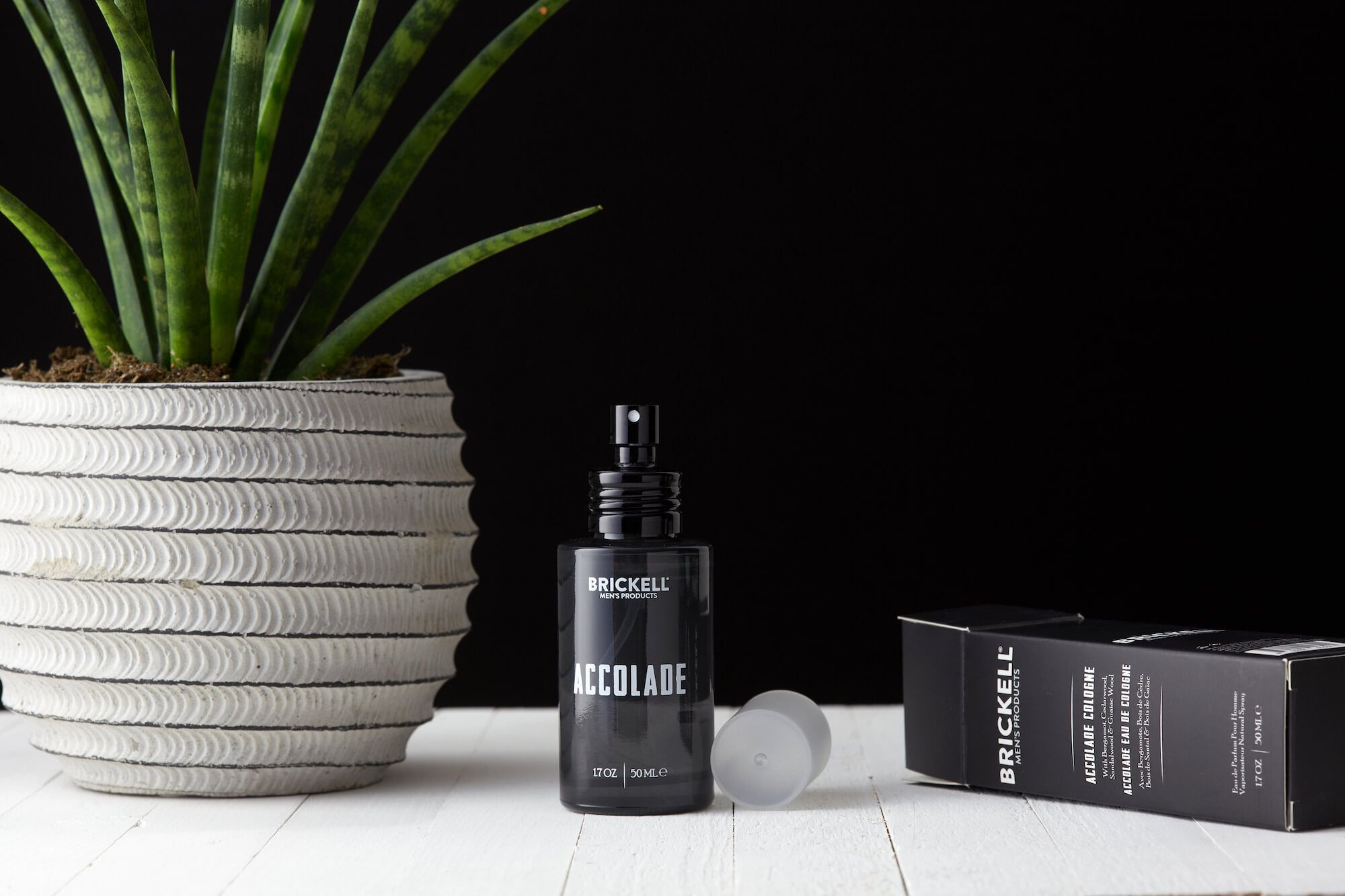 Accolade cologne for men