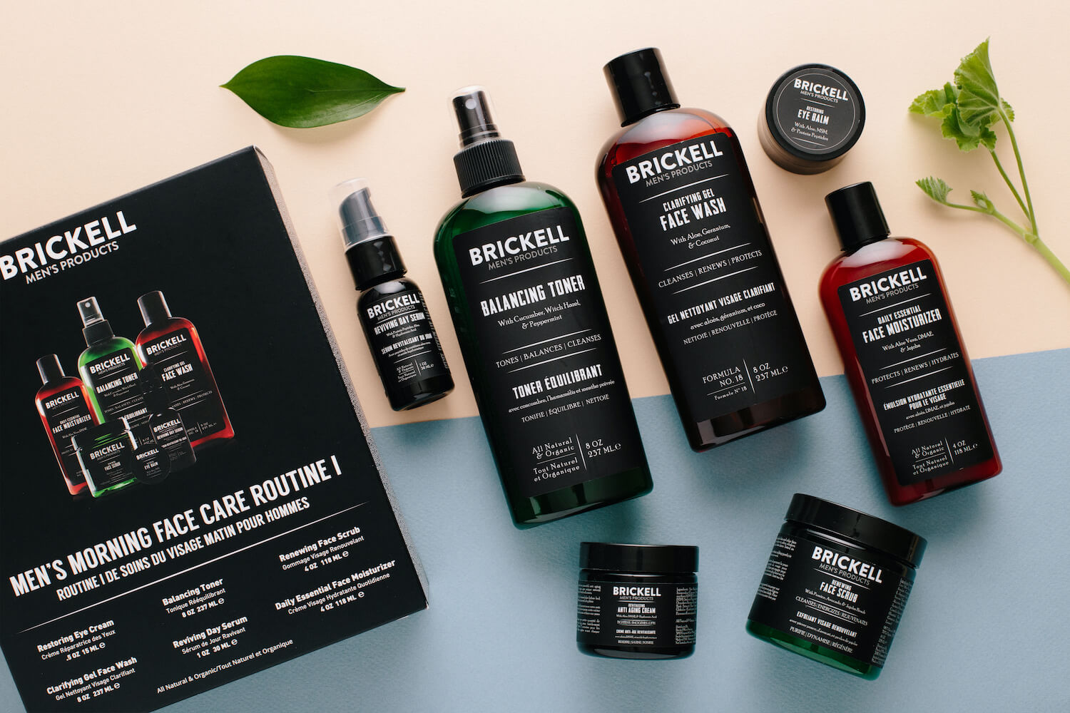 https://brickellmensproducts.com/products/mens-morning-face-care-routine-i