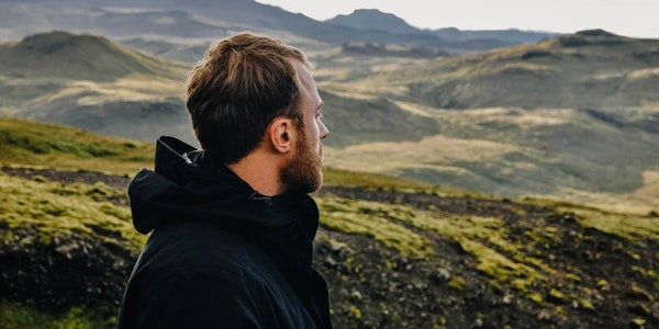 How Does Growing a Beard Affect Your Health?