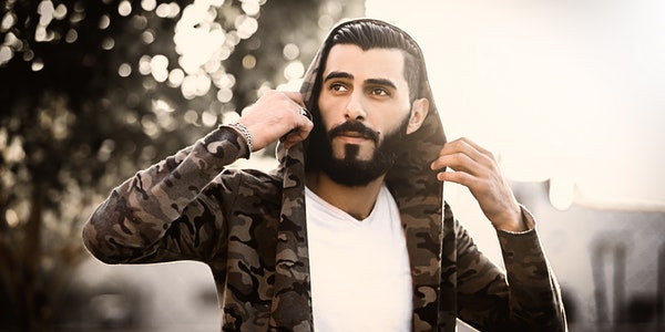 3 More Reasons You Should Be Using Beard Oil