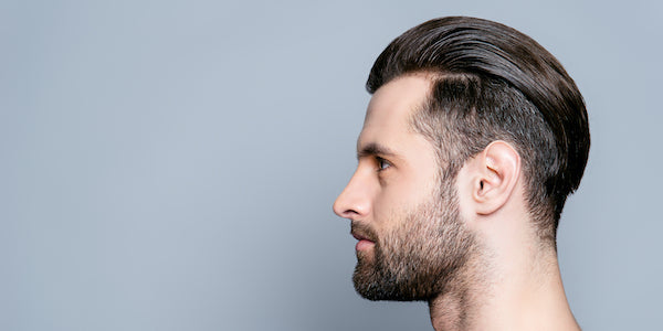 How to Choose the Right Pomade For Your Hairstyle