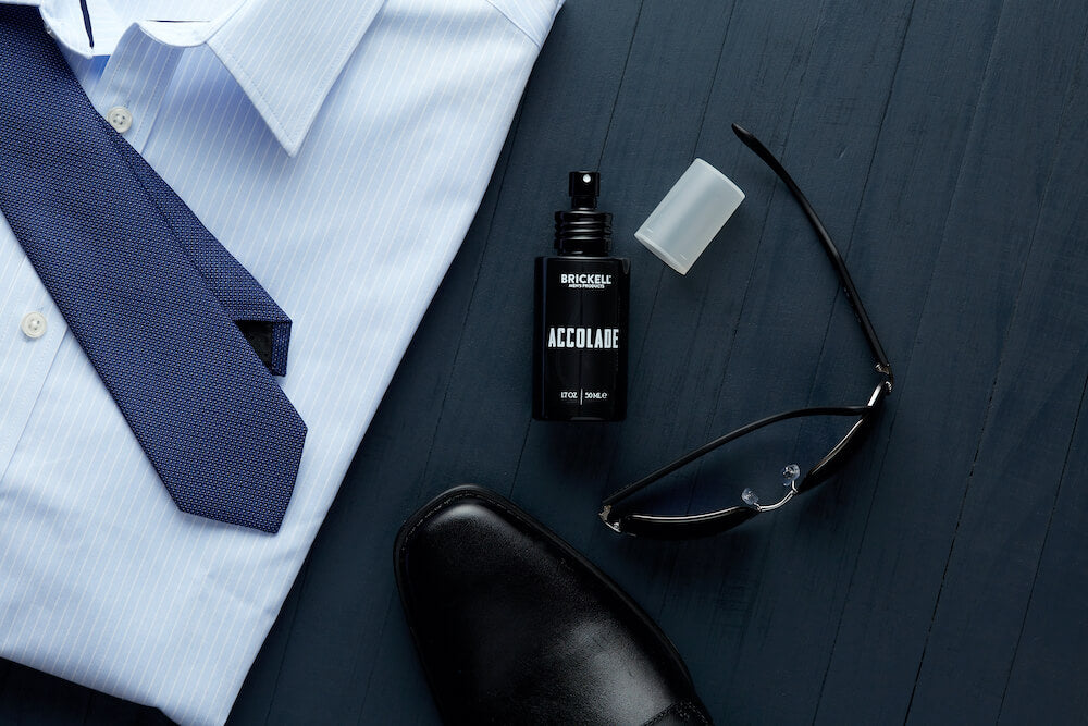best cologne for men