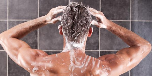 Why Men Need to Use Hair Conditioner