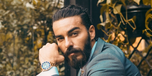 Top Hairstyles for Men and How to Achieve Them
