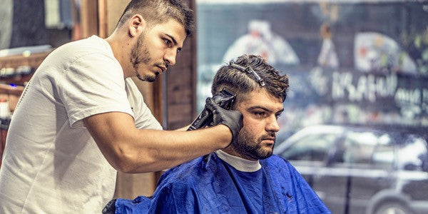 7 Haircare Tips for Men