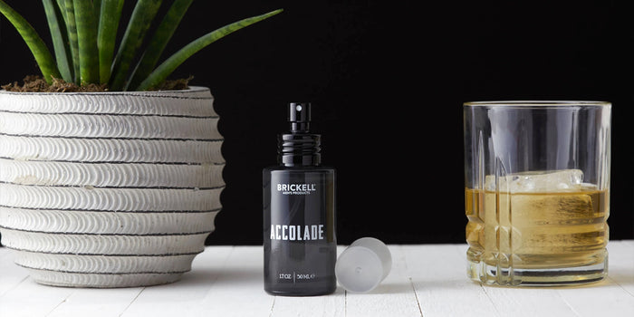 How to Use Cologne Like a Pro For Dates, Work, and Events