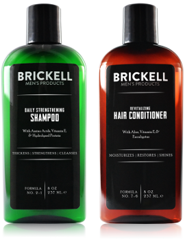Men's Skincare & Grooming Routines | Brickell Men's Products