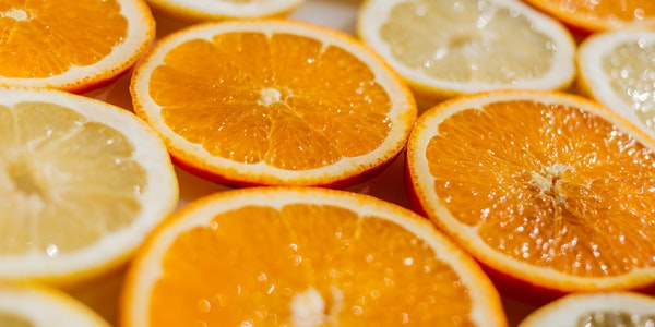 What Are the Skincare Benefits of Vitamin C?