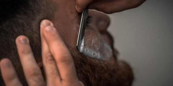 3 Men's Shaving Tweaks for a Smoother Experience
