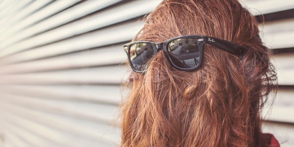 Hate to Shave? 3 Ways to Upgrade the Process