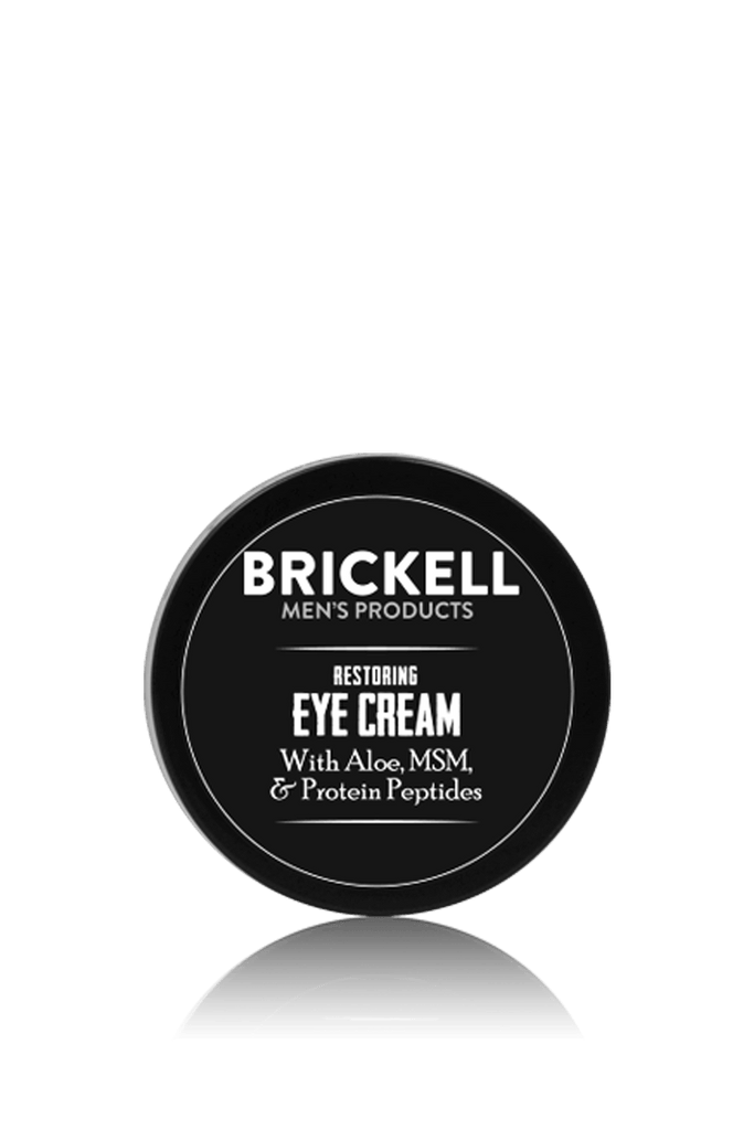 Best eye cream for men