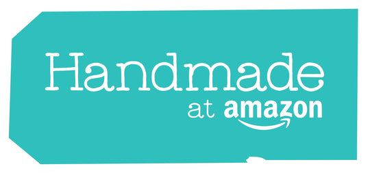 Why Handmade at Amazon CAN Make Dreams Come True