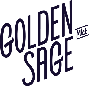 golden sage market