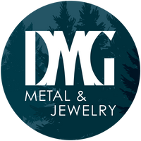 DMG Designs Metal & Jewelry