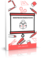 Booster de Productivité