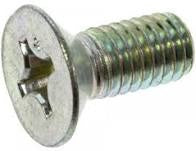 #33 SCREW - WASHER (3X6) 93600-06012-0A