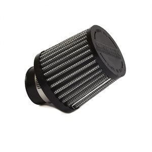 "BRIGGS ""GREEN"" AIR FILTER W / CLAMP"