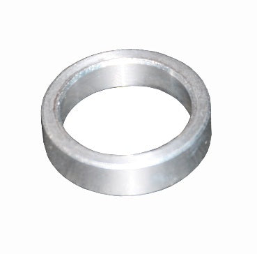 Clutch Crankshaft Spacer