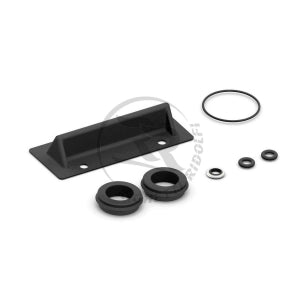 SPEED EVO MASTER CYLINDER GASKET KIT for KB030 Brake Pump