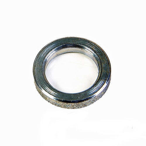 Washer Steel 12mm X 8mm hole X 2mm thick