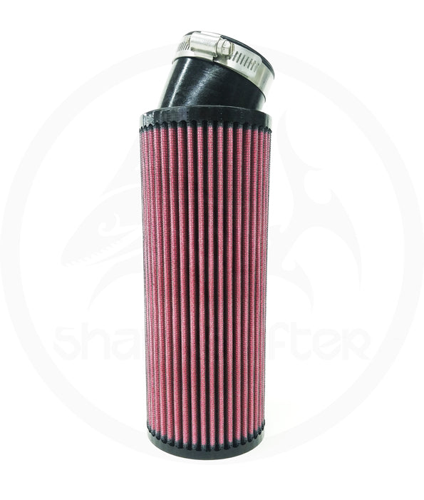 Air Filter Spec Shifter CR125 - Pre-oiled