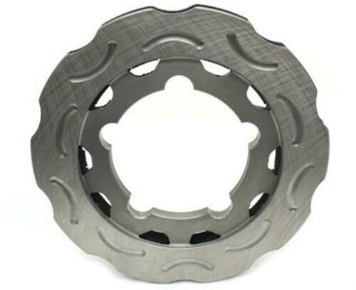 #41 OEM CRG VEN-05  Kart Rear Brake Disc Rotor 195mm