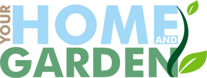 YourHomeandGarden