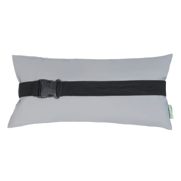 Pillow with Straps