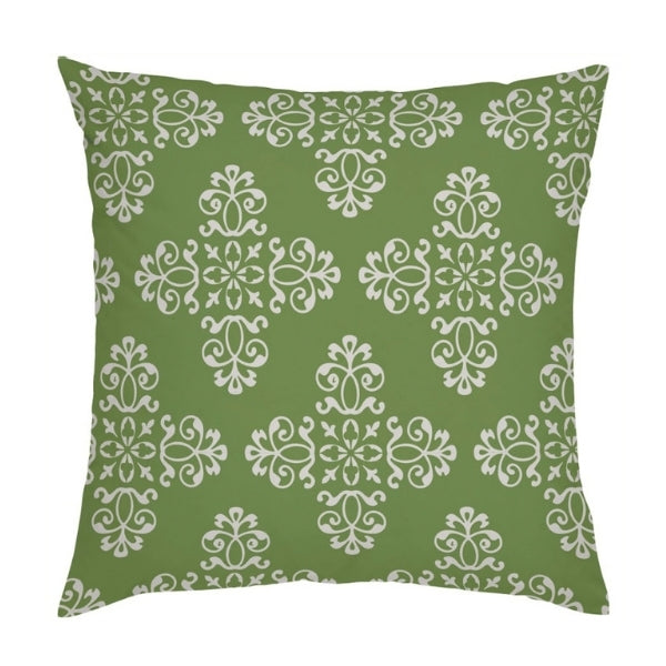 "18"" Cushion Cover Marrakech"