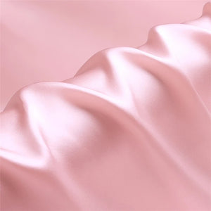 Flat Sheet - 22mm - Queen