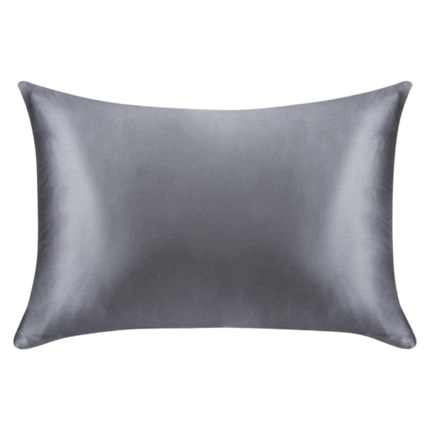 Pillow Cases - 22mm - Queen