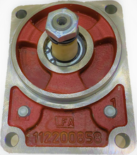 Load image into Gallery viewer, Gear Pump Salami 2PE19D-B25B1, Group 2, German std, 19 cc, CW