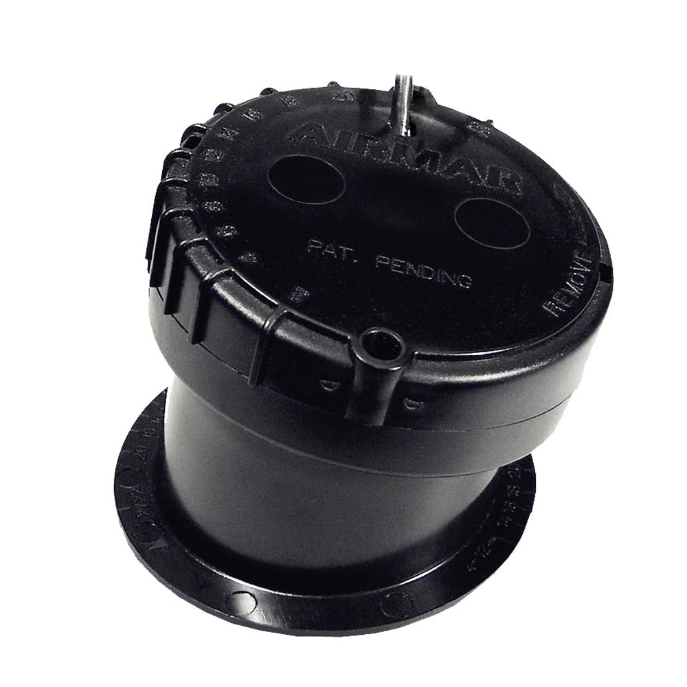 Garmin P79 Adjustable In Hull Transducer 50/200KHZ w/6-Pin [010-10327-00]