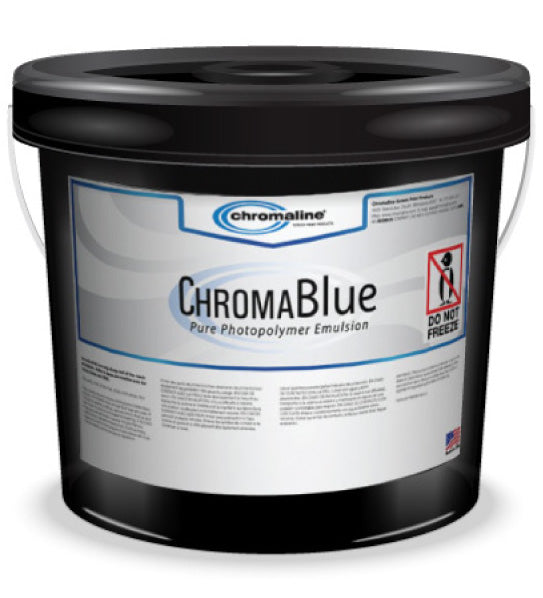 Chromaline Products