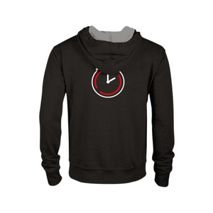 The Pit Stop Hoodie