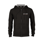 Load image into Gallery viewer, The Pit Stop Hoodie