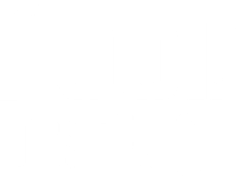 The Food District