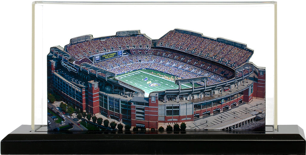Baltimore Ravens - M&T Bank Stadium
