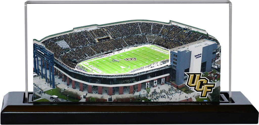 Central Florida Knights - Spectrum Stadium