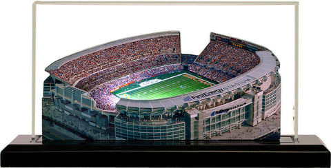 Cleveland Browns - FirstEnergy Stadium