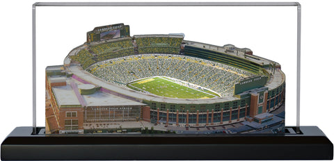 Green Bay Packers - Lambeau Field
