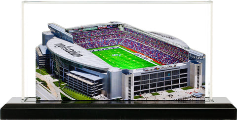 Houston Texans - NRG Stadium