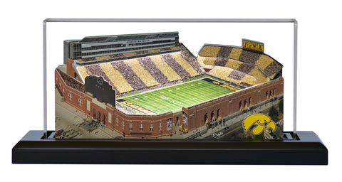 Iowa Hawkeyes - Kinnick Stadium
