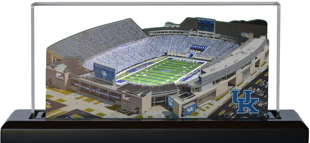 Kentucky Wildcats - Kroger Field
