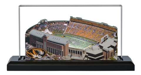 Missouri Tigers - Faurot Field