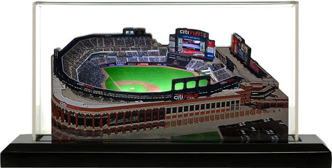 New York Mets - Citi Field