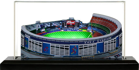 New York Mets - Shea Stadium (1964 to 2008)